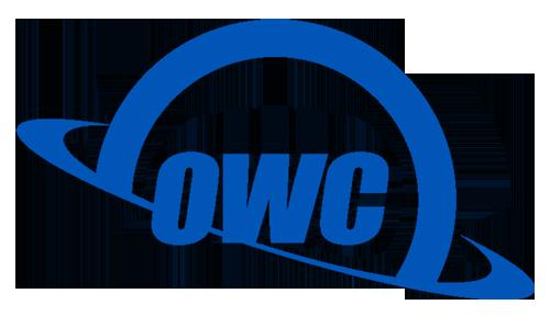 Other World Computing