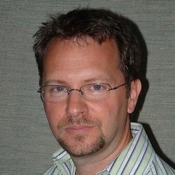 Greg Neagle