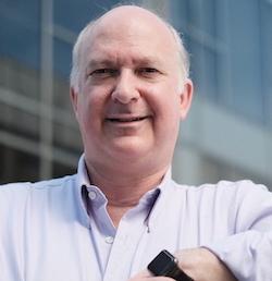 Phil Goodman