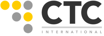Circle Technology Collective International