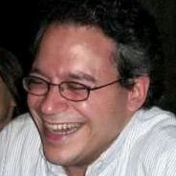 Jeff Porten