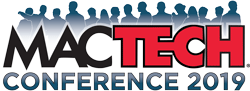 MacTech Conference