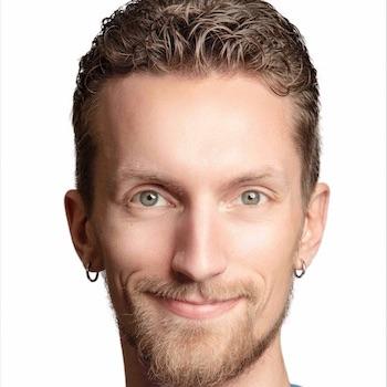 Derek Braunschweiger