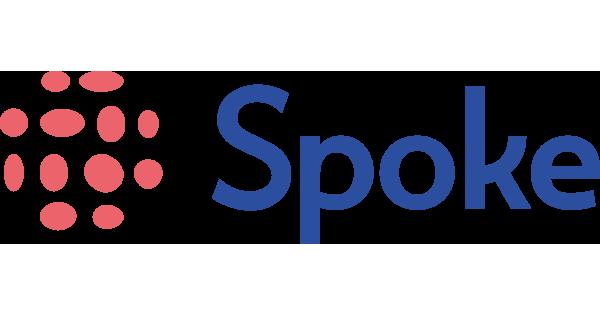 Spoke