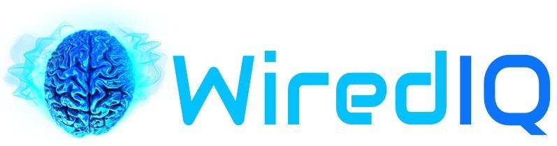 WiredIQ