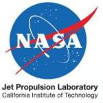 JPL / NASA